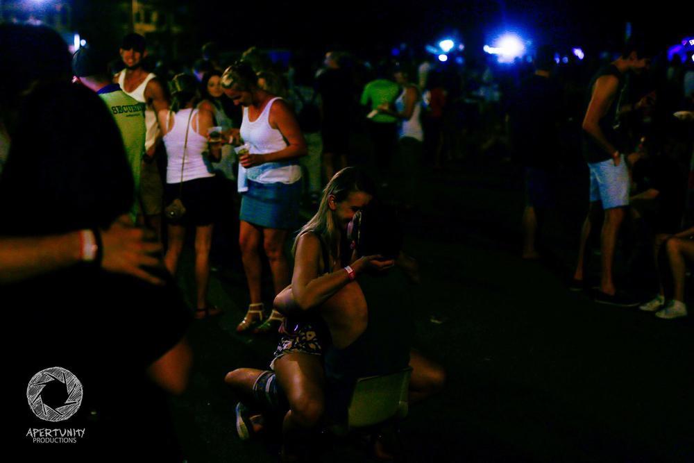Laneway Festival -46.jpg