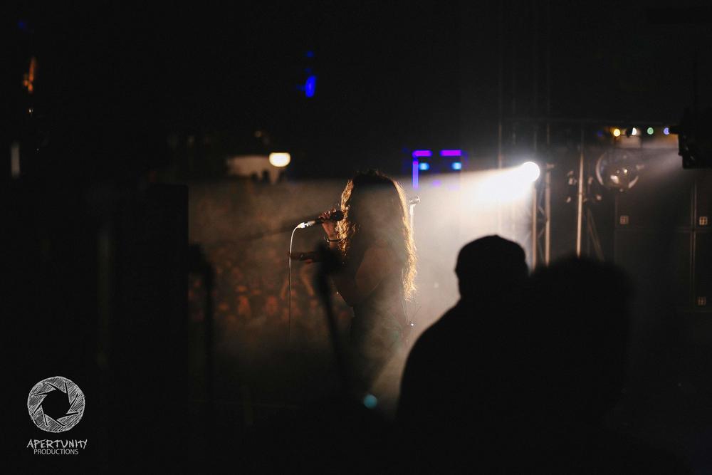 Laneway Festival -49.jpg