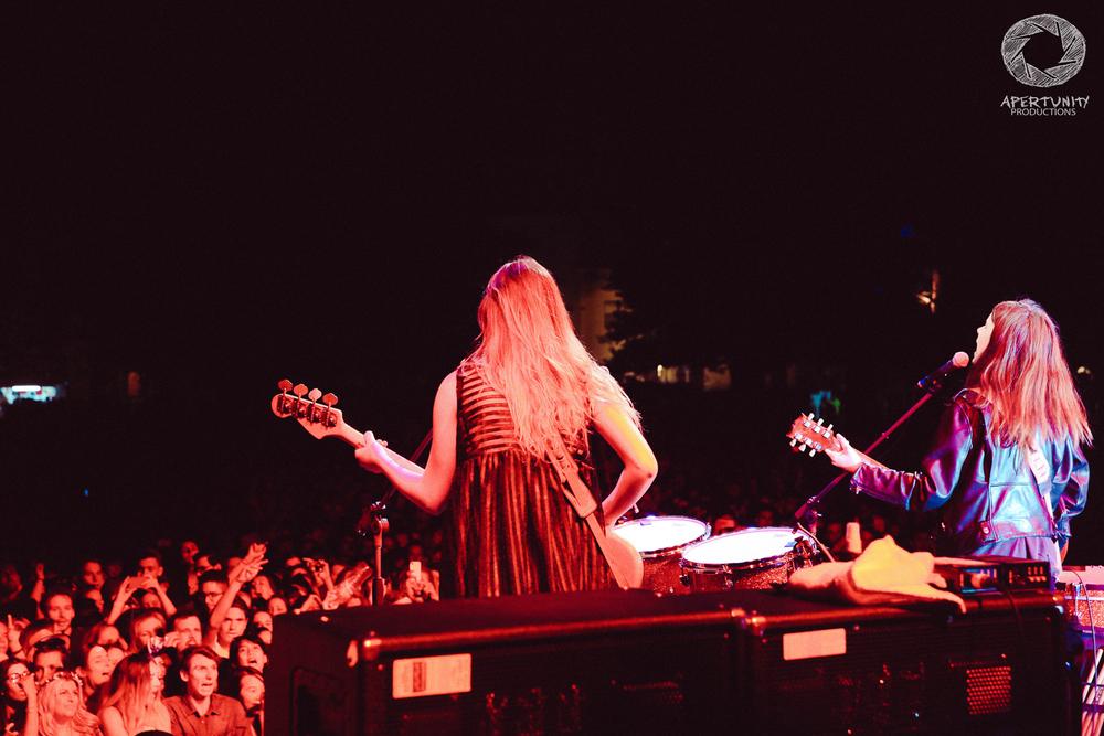 Laneway Festival -63.jpg