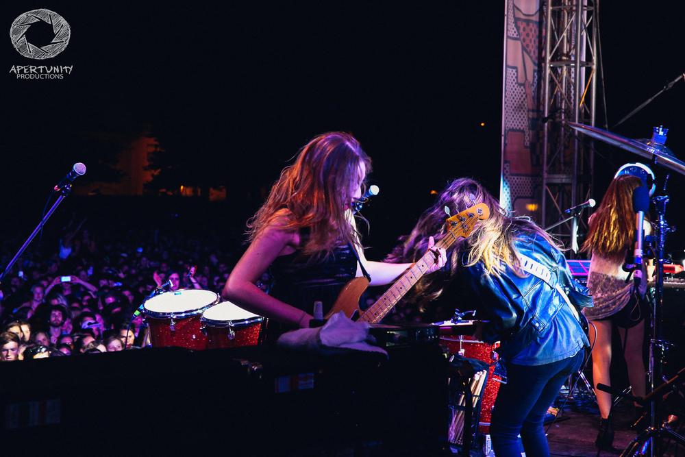 Laneway Festival -71.jpg