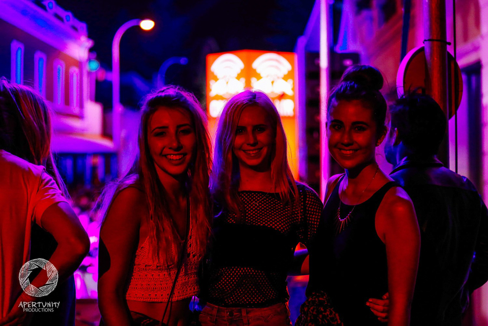 Laneway Festival -76.jpg