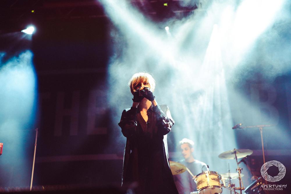 Laneway Festival -91.jpg