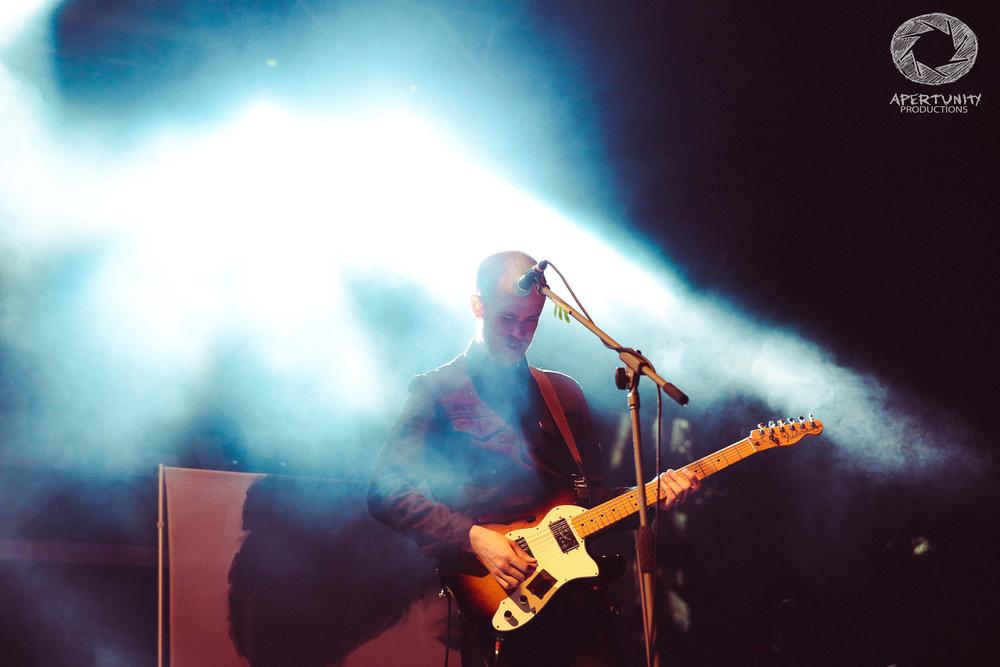 Laneway Festival -93.jpg