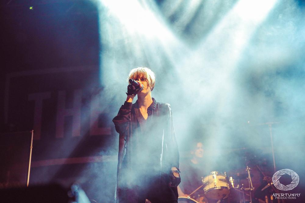 Laneway Festival -94.jpg