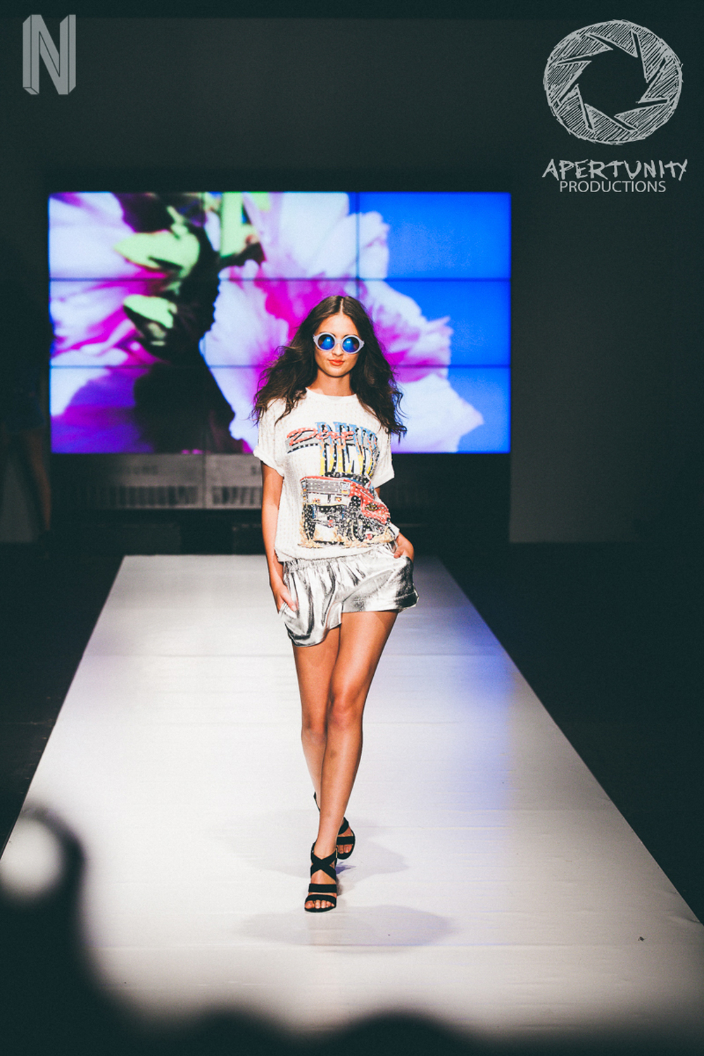 Perth Fashion Festival-20.jpg