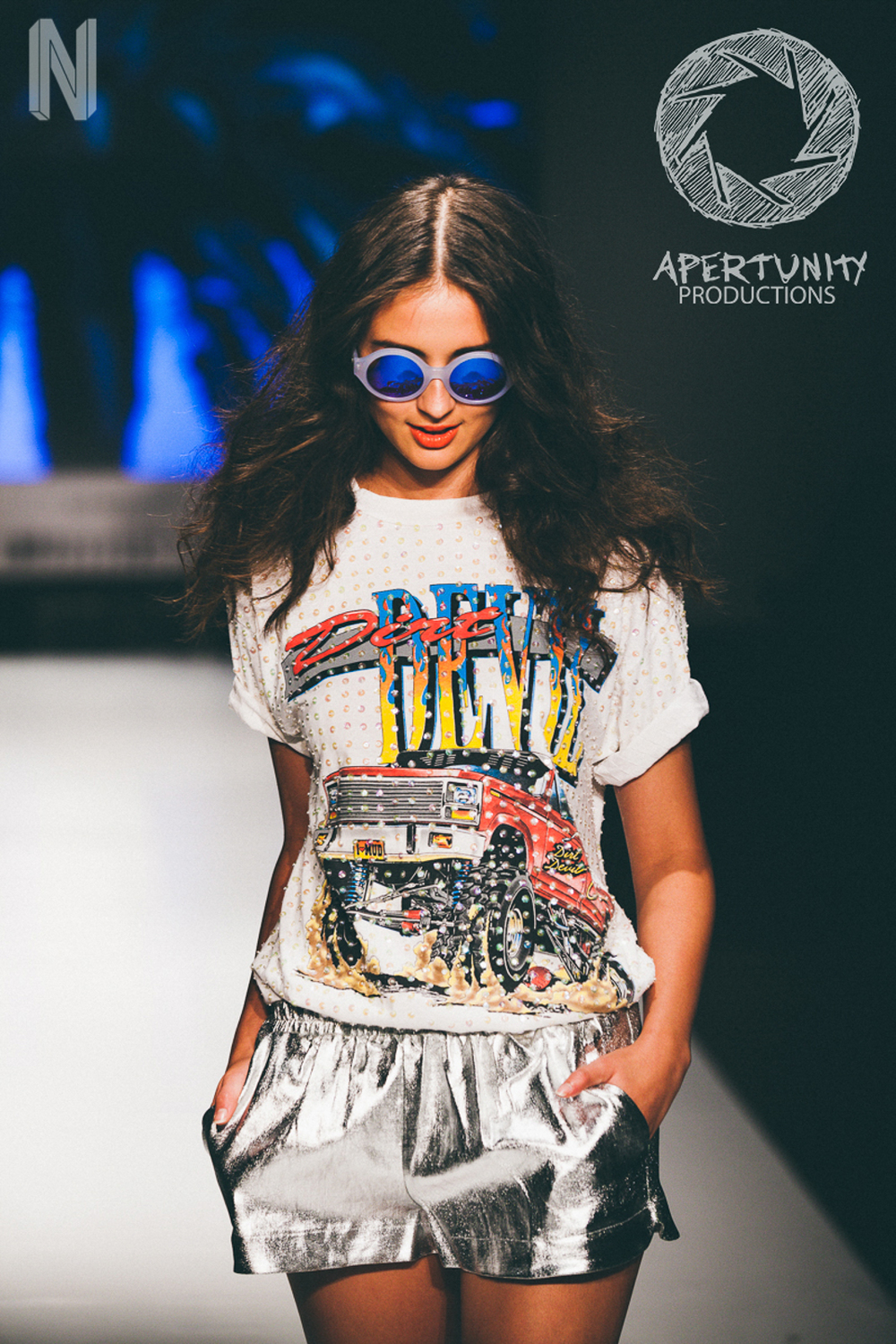 Perth Fashion Festival-21.jpg