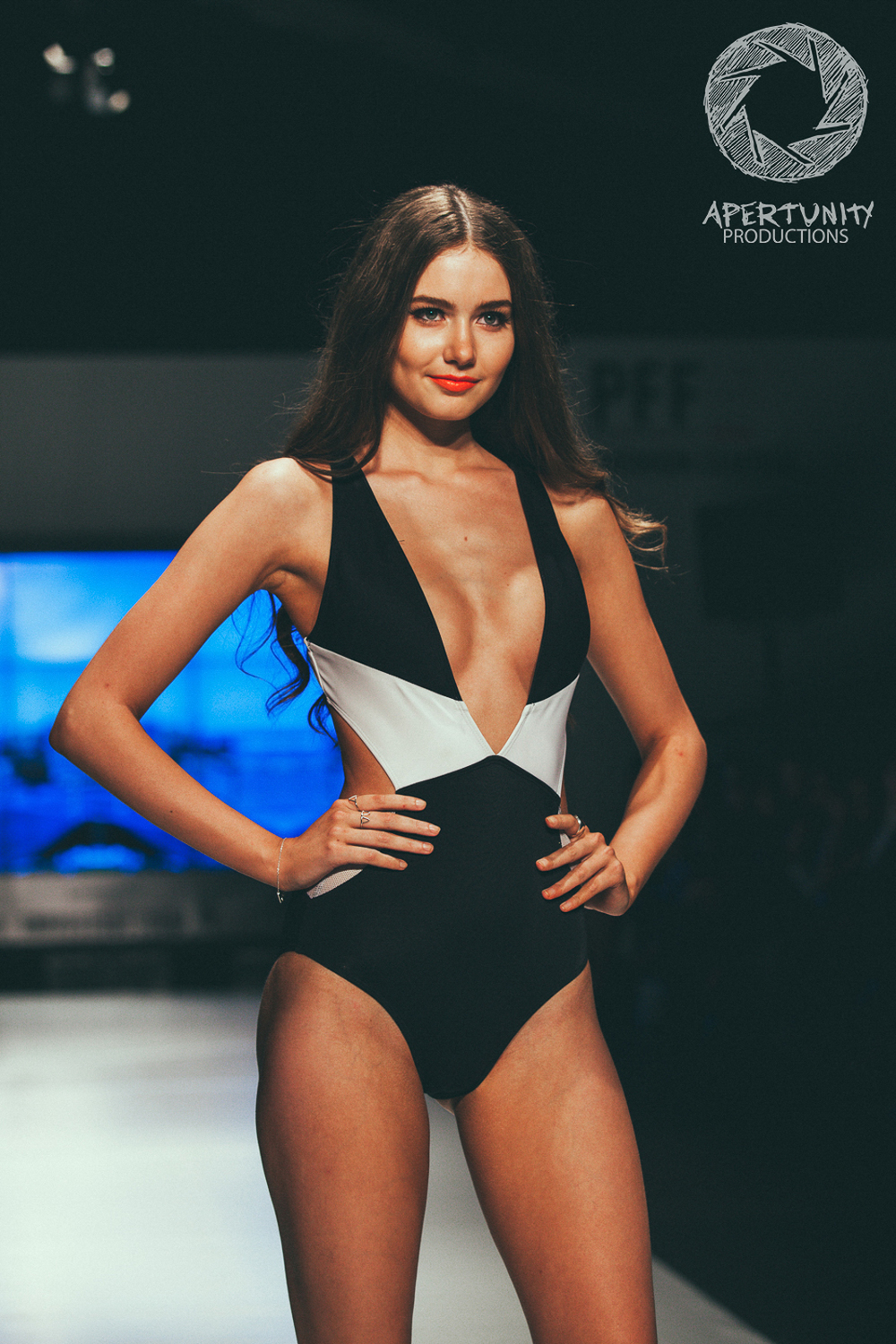 Perth Fashion Festival-30.jpg