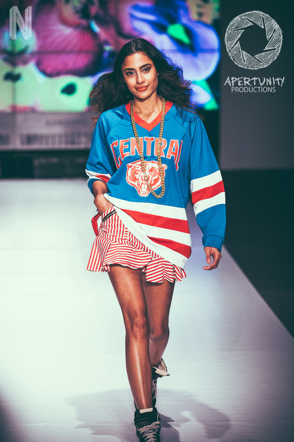 Perth Fashion Festival-18.jpg