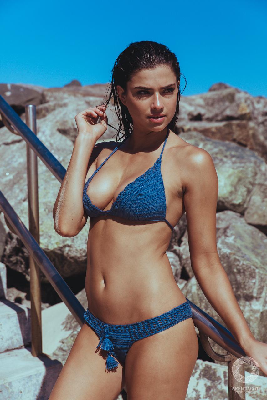 Nicole Amore-7.jpg