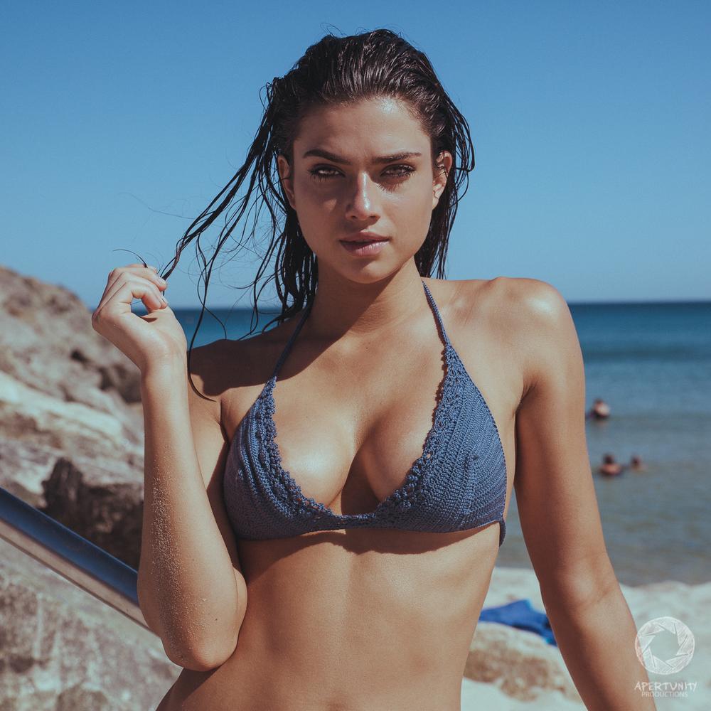 Nicole Amore-8.jpg