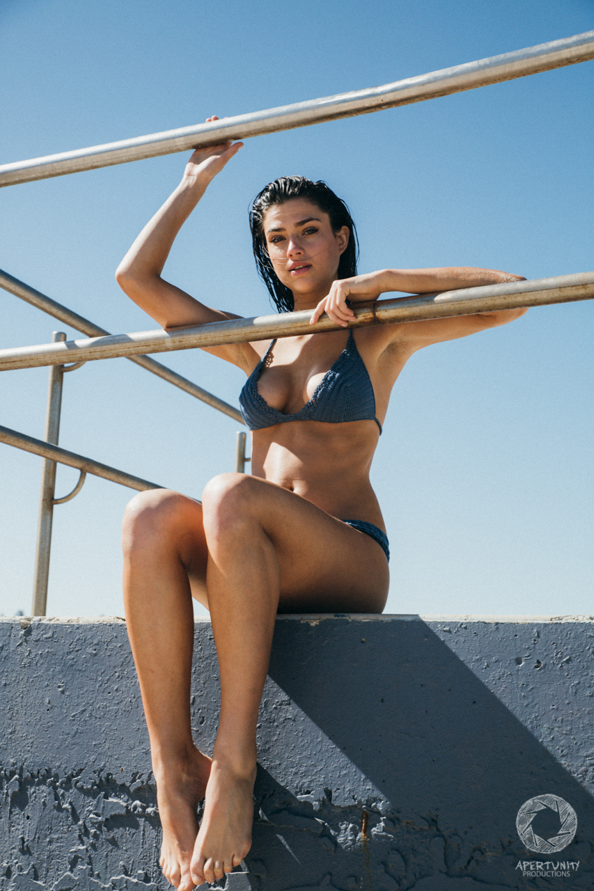Nicole Amore-10.jpg