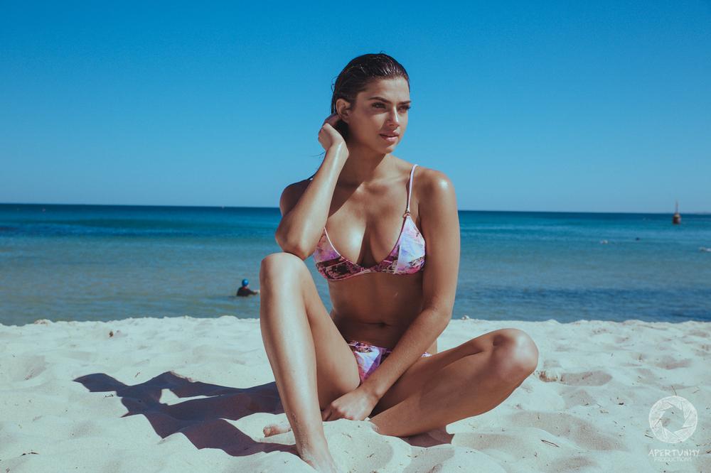 Nicole Amore-16.jpg
