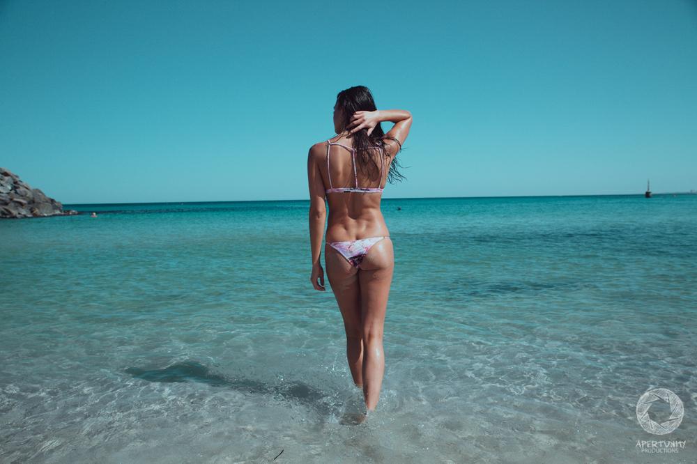 Nicole Amore-18.jpg