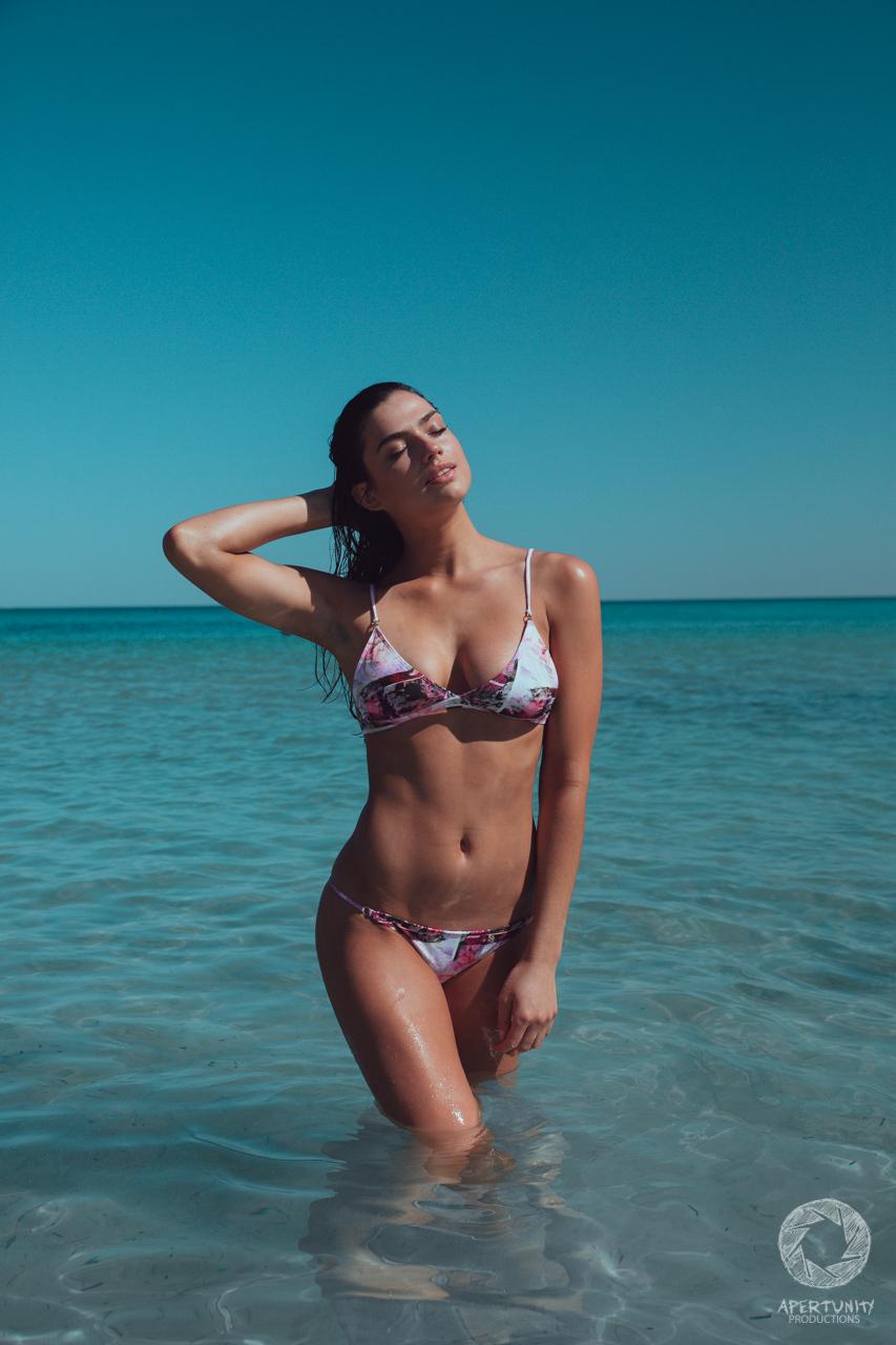 Nicole Amore-19.jpg