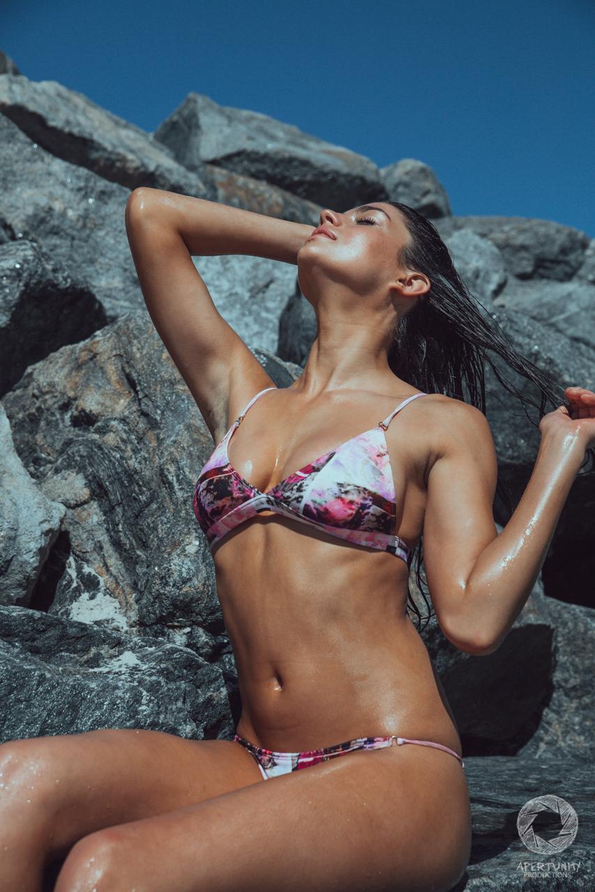 Nicole Amore-23.jpg