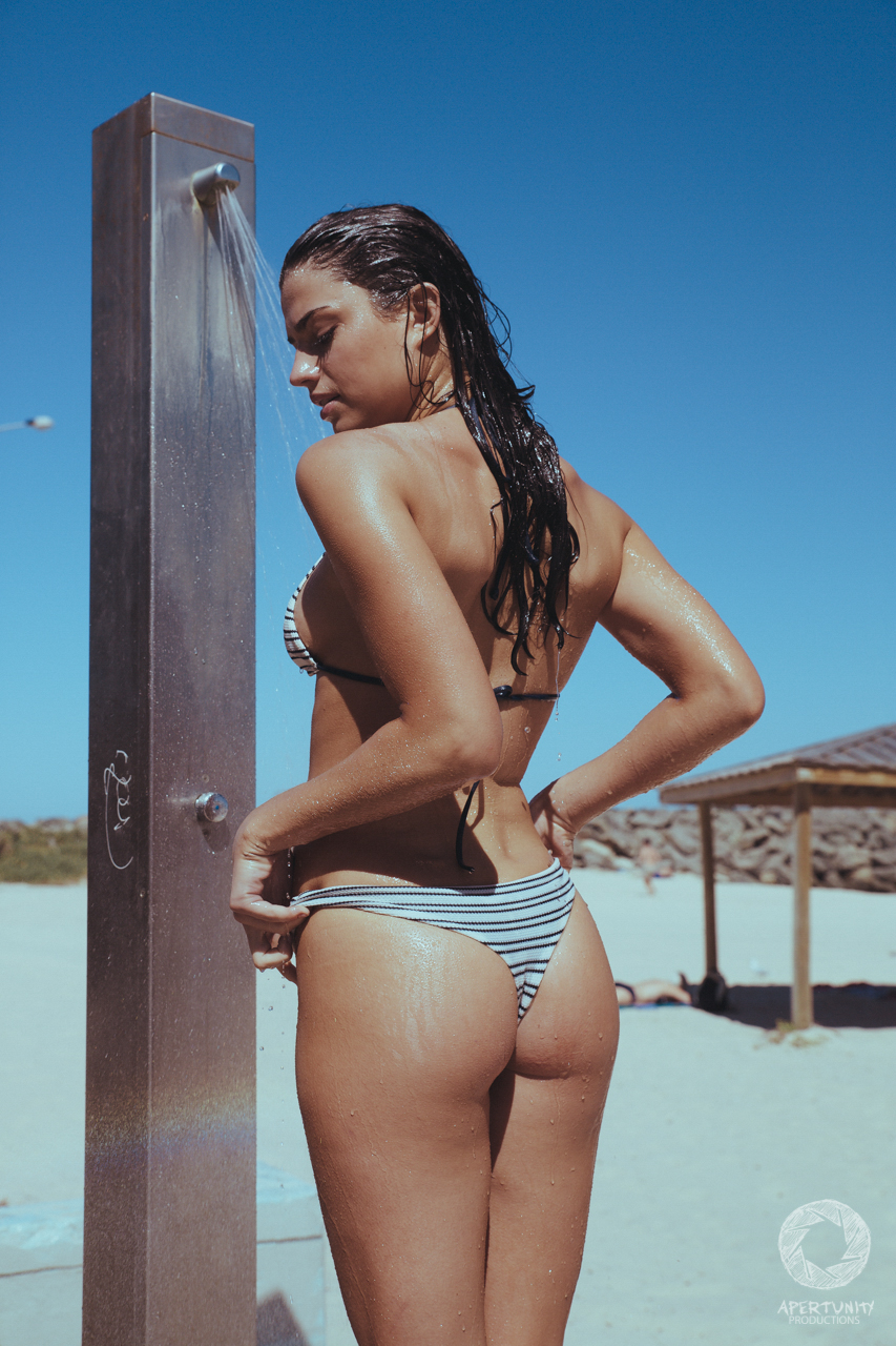 Nicole Amore-28.jpg