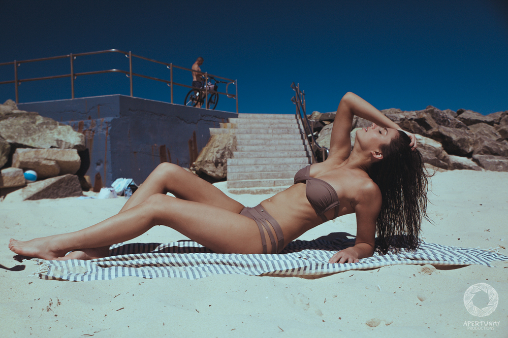 Nicole Amore-43.jpg