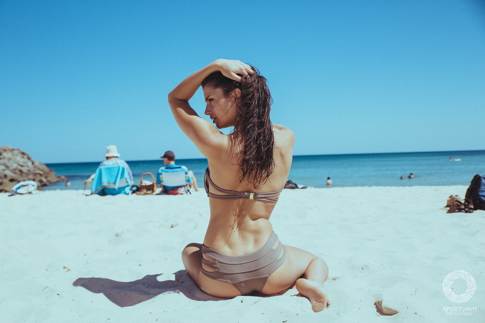 Nicole Amore-45.jpg