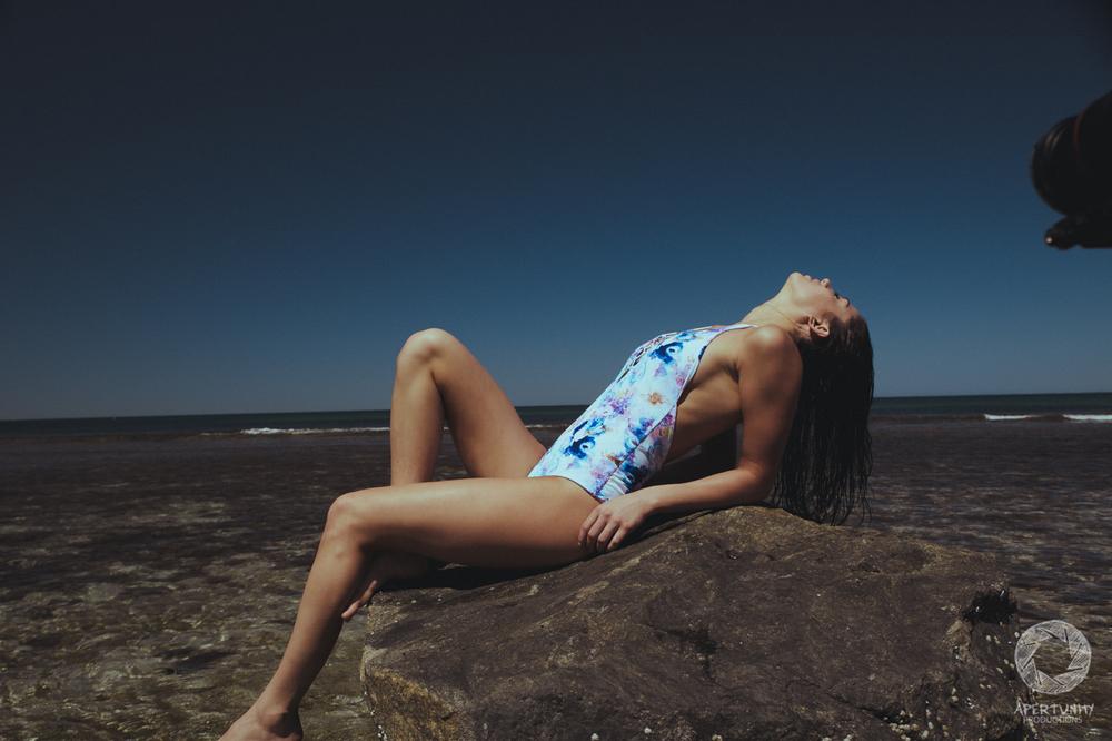 Nicole Amore-51.jpg
