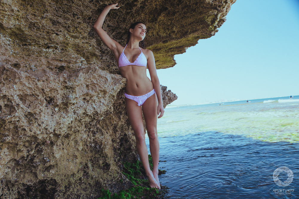 Nicole Amore-53.jpg