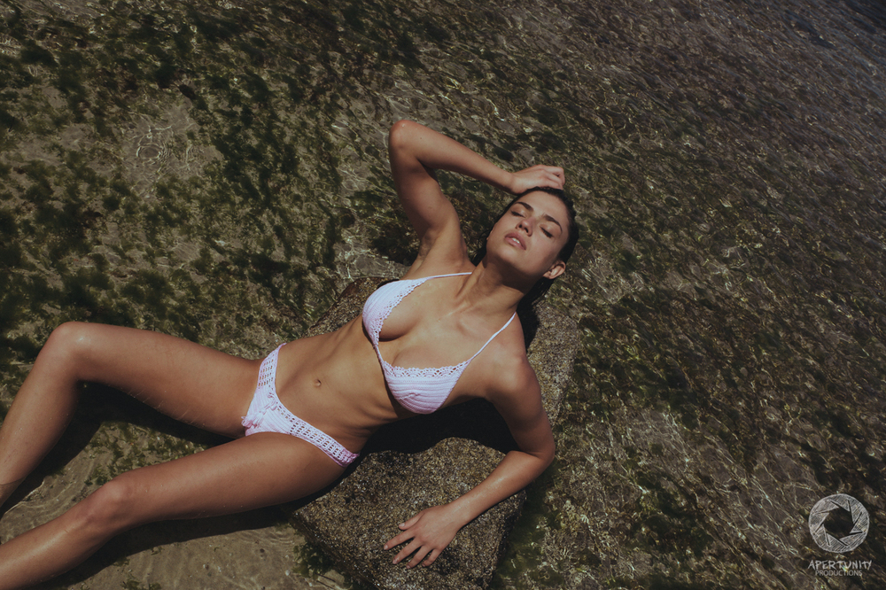 Nicole Amore-55.jpg