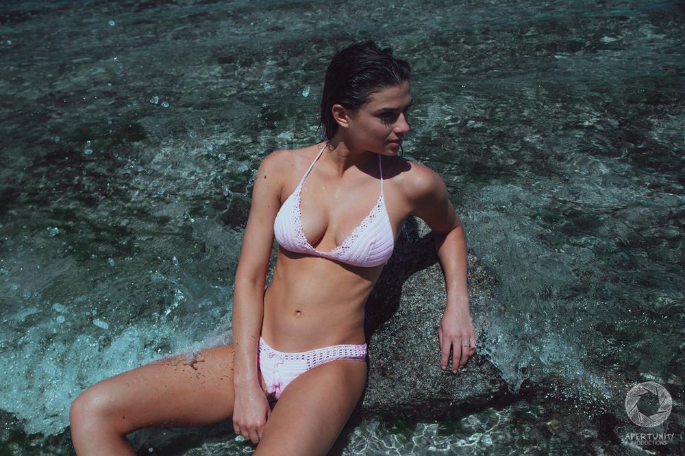 Nicole Amore-58.jpg