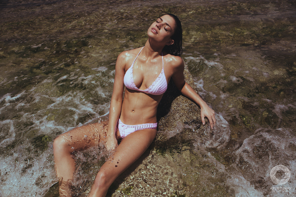 Nicole Amore-59.jpg