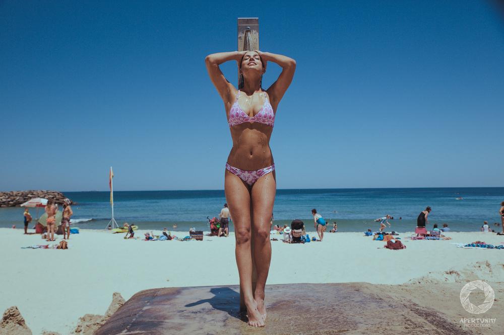 Nicole Amore-65.jpg