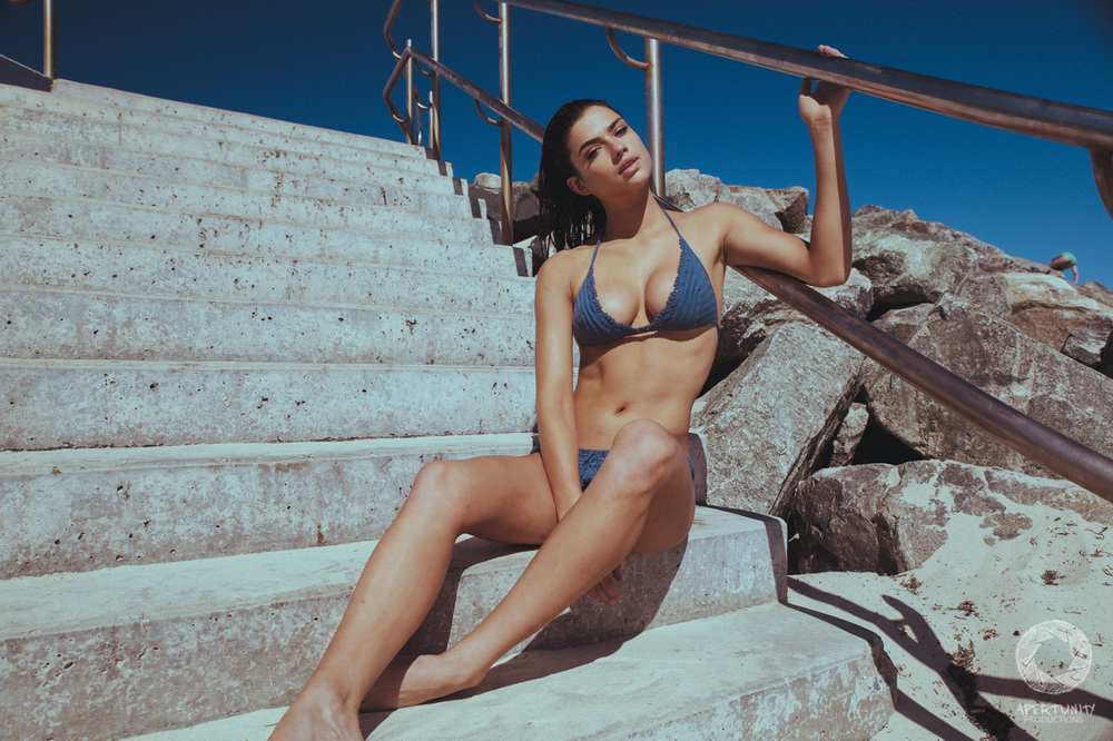 Nicole Amore-2.jpg