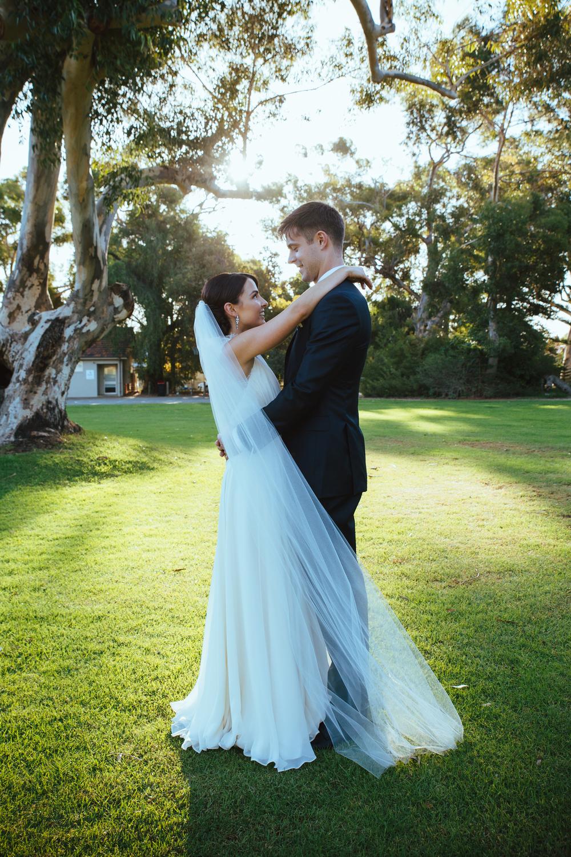 SARAH-DAVE-WEDDING-181.jpg