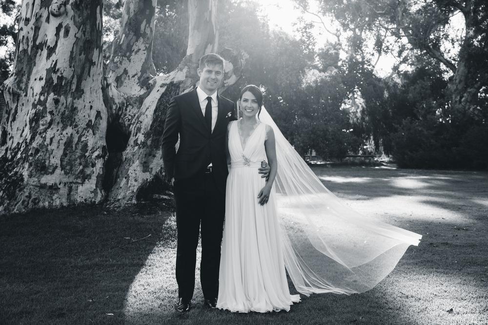 SARAH-DAVE-WEDDING-177.jpg