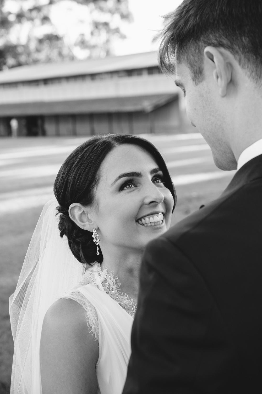 SARAH-DAVE-WEDDING-182.jpg