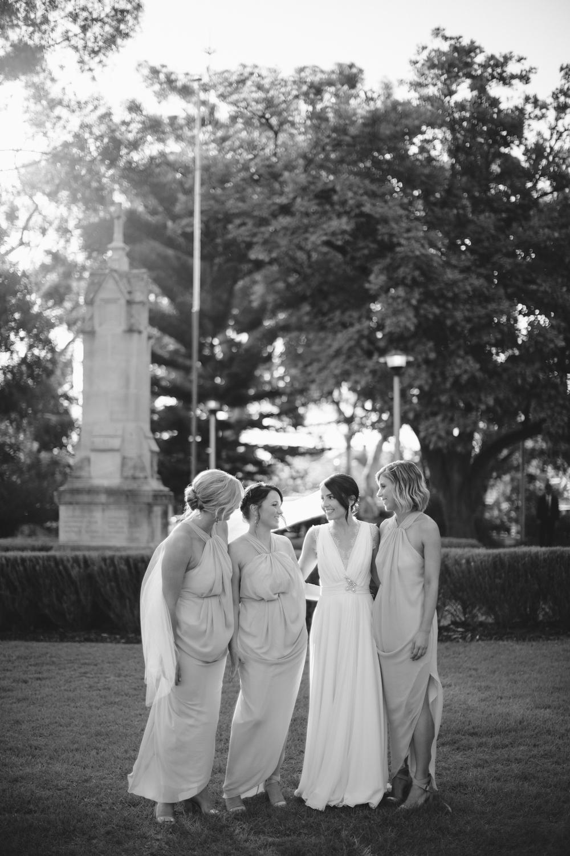 SARAH-DAVE-WEDDING-199.jpg