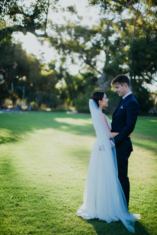 SARAH-DAVE-WEDDING-202.jpg
