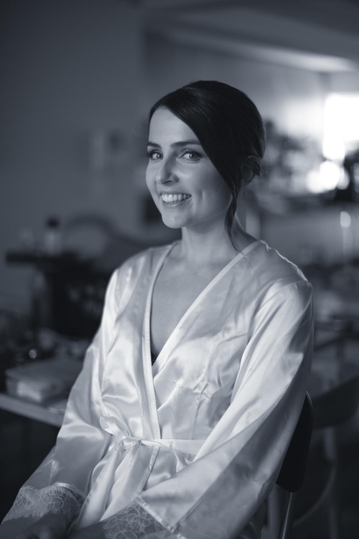 SARAH-DAVE-WEDDING-20.jpg