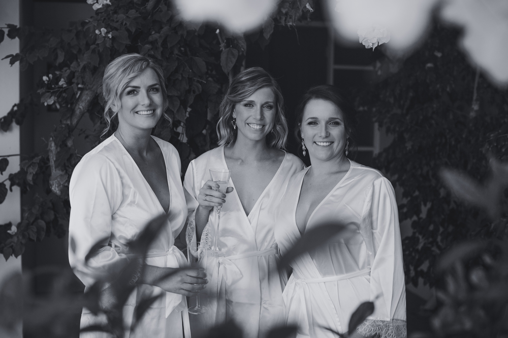 SARAH-DAVE-WEDDING-24.jpg