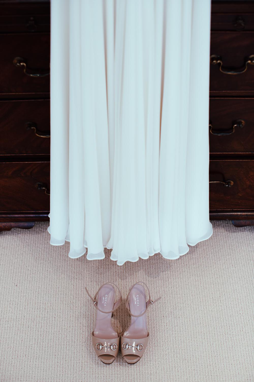 SARAH-DAVE-WEDDING-31.jpg