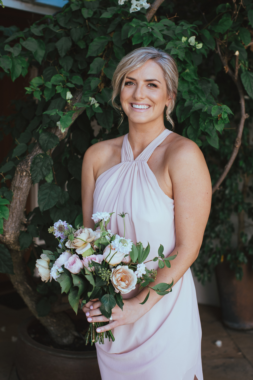 SARAH-DAVE-WEDDING-32.jpg