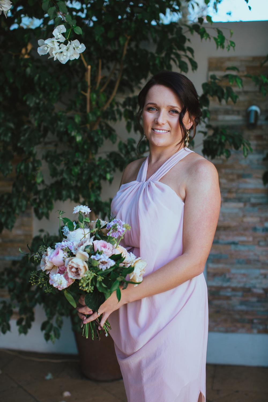 SARAH-DAVE-WEDDING-36.jpg