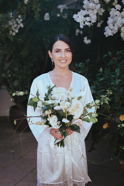 SARAH-DAVE-WEDDING-38.jpg