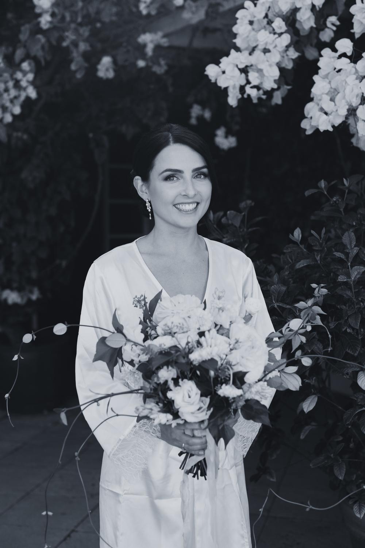 SARAH-DAVE-WEDDING-40.jpg