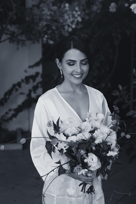 SARAH-DAVE-WEDDING-42.jpg