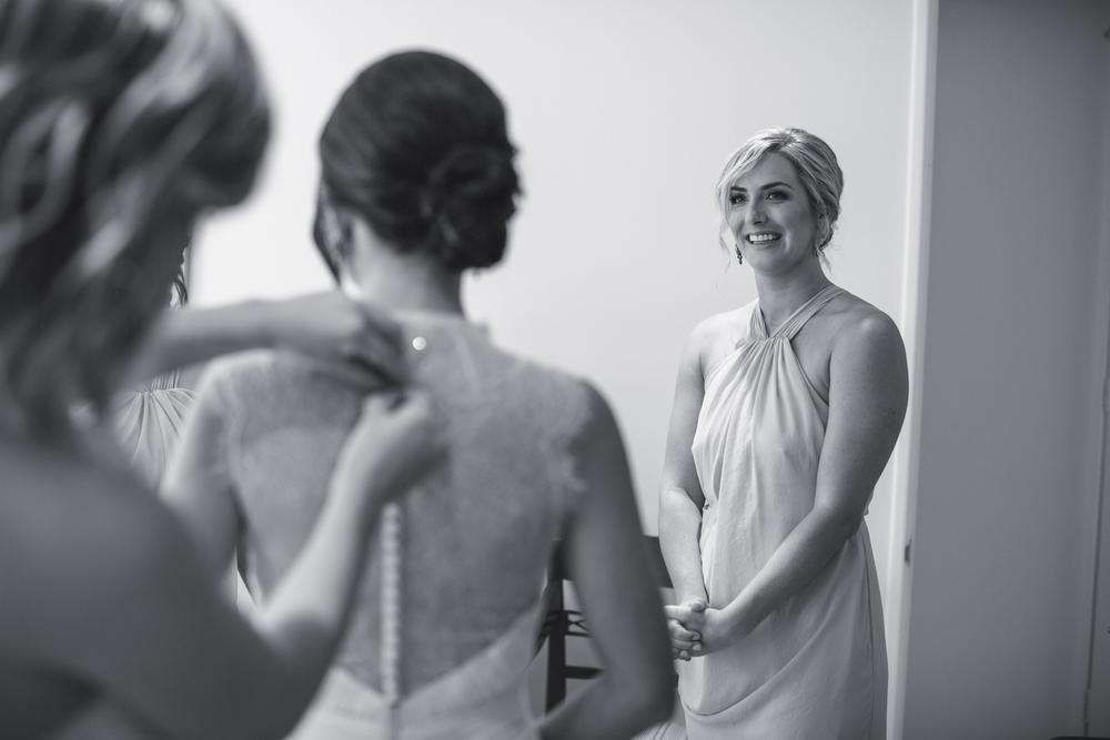 SARAH-DAVE-WEDDING-56.jpg