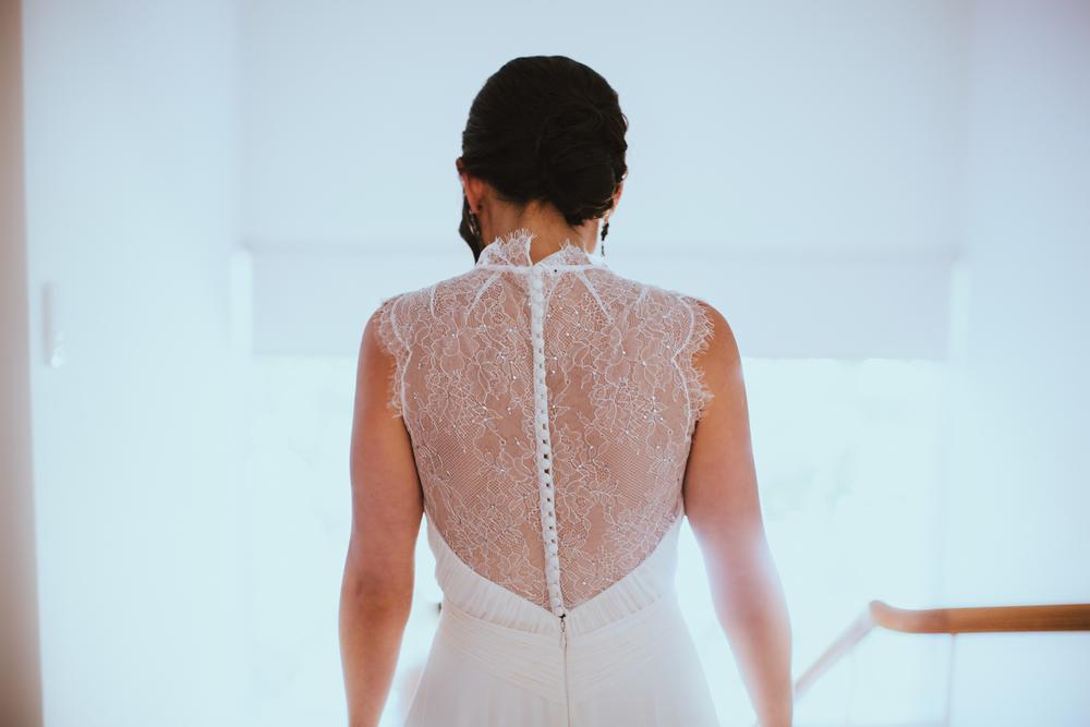 SARAH-DAVE-WEDDING-60.jpg