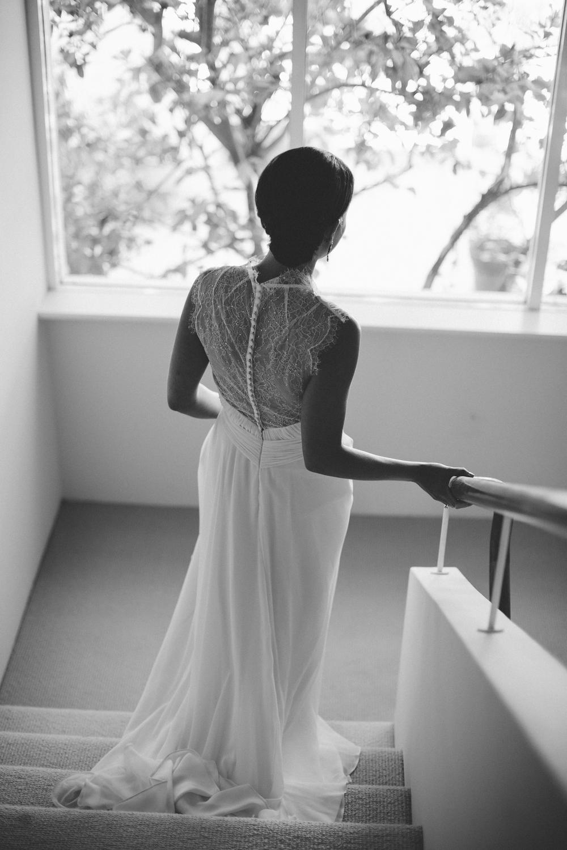 SARAH-DAVE-WEDDING-61.jpg