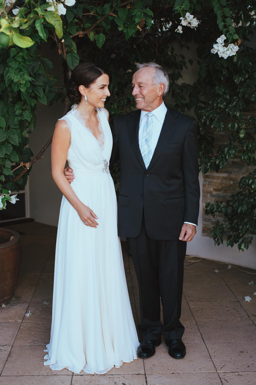 SARAH-DAVE-WEDDING-65.jpg