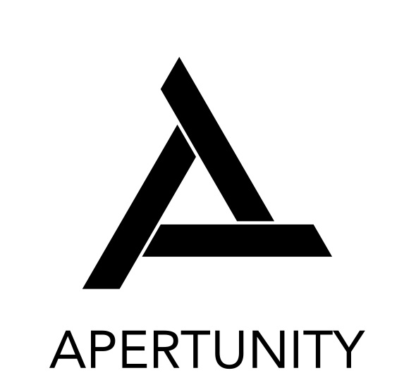 Apertunity Productions