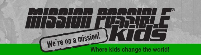 Mission Possible Logo Logo.jpg