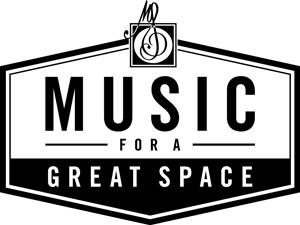 MGS_Logo_NO_BANNER.png