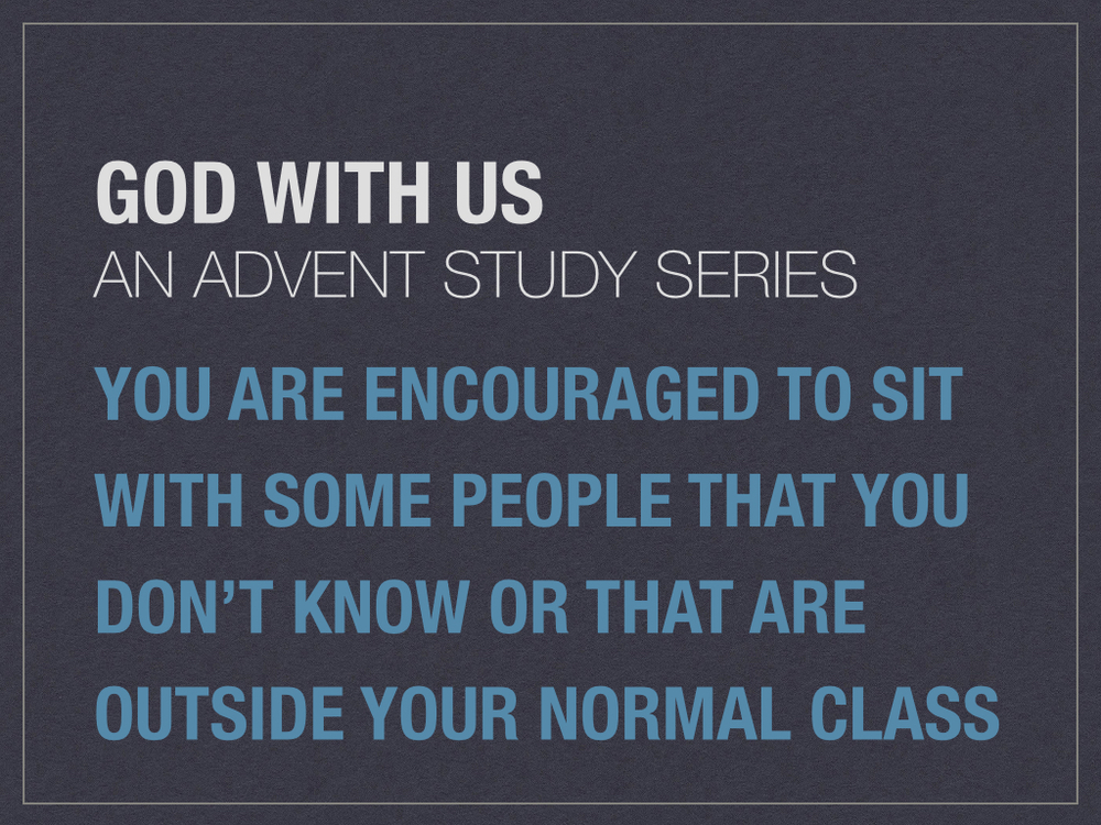 God With Us Advent Study - Session 2.001.jpg